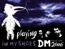 playing-in-my-shoes1024x768.jpg